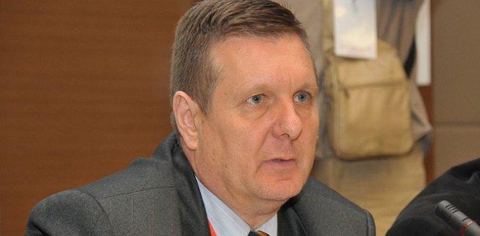 Amer Ramusović