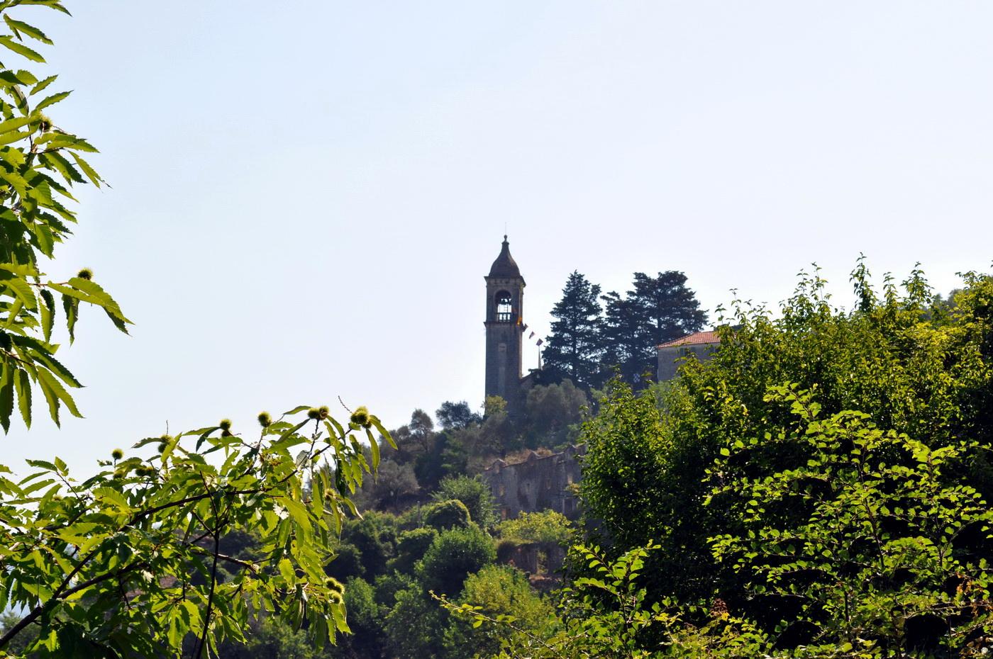 Gornji Stoliv - Foto Boka News