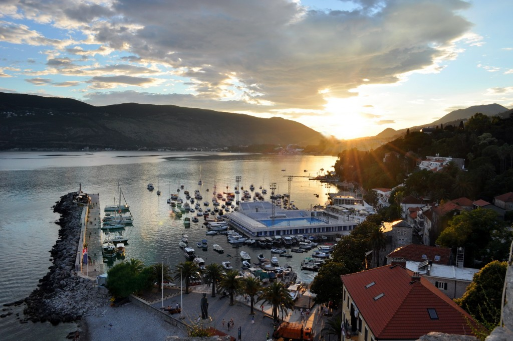 Herceg - Novi - Foto Boka News
