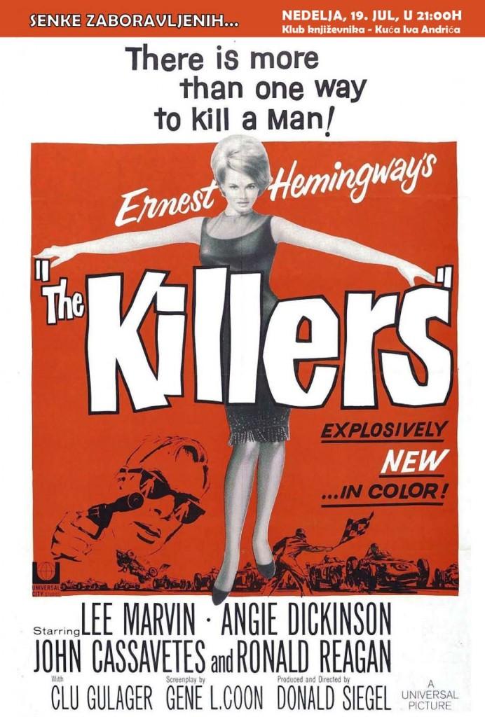 drugi_put_killers