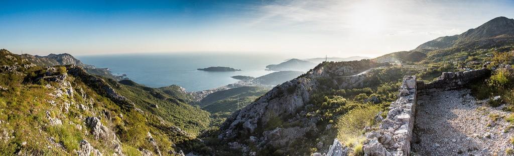 Panorama - foto flickr.com