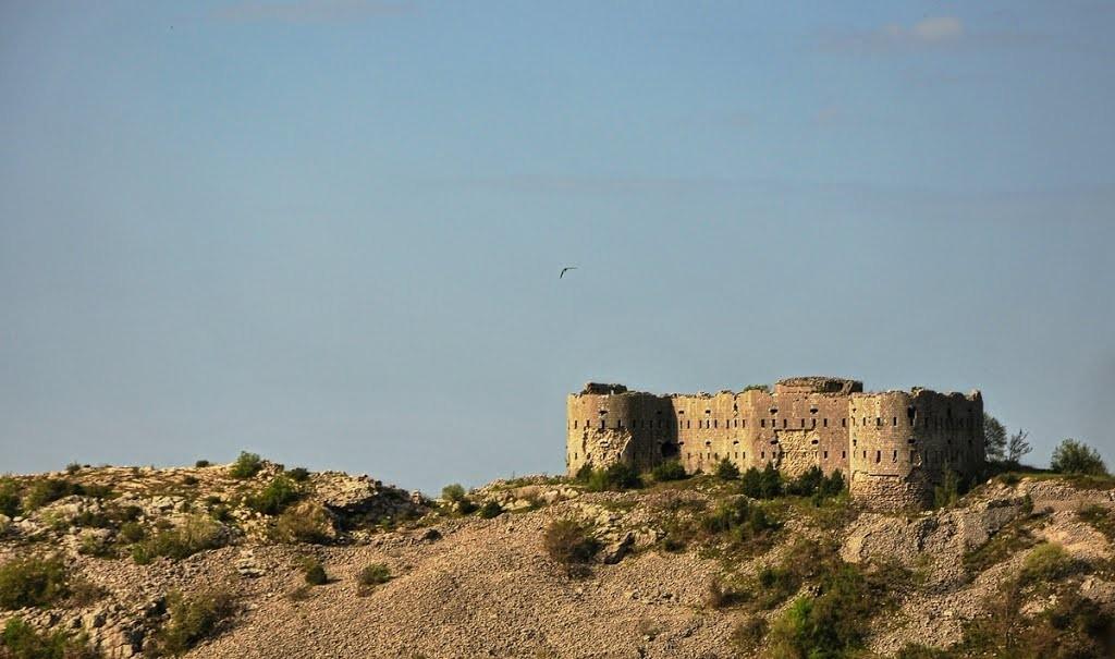 Kosmač foto Panoramio