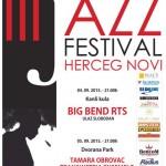 JazzFe2015