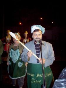 Dragan Kankaraš
