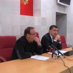Koprivica i Radman