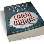 limeni-dobos-ginter-gras~473187