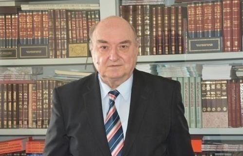 Mišo Brajević