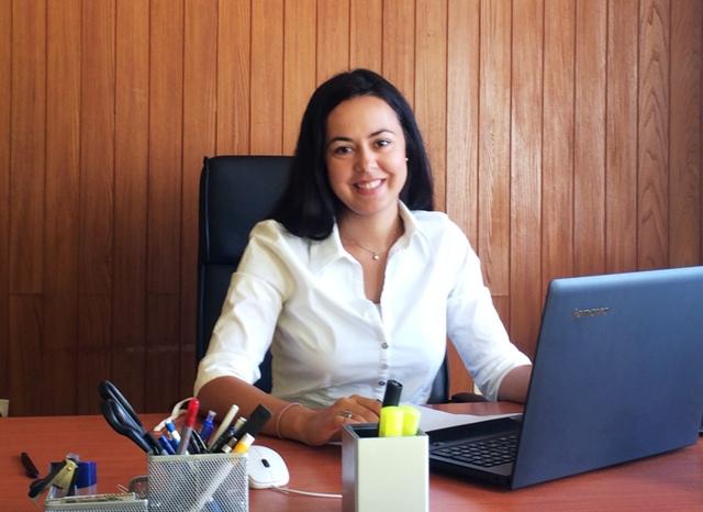 Bojana Blagojević