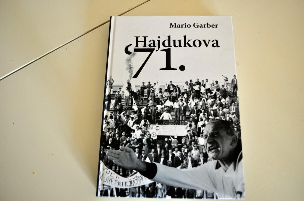 Hajduk'71