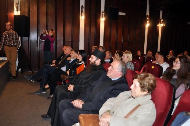 Benediktinci na području Barske nadbiskupije i Kotorske biskupije