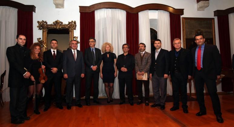 Blago osmanskog arhiva u Perastu