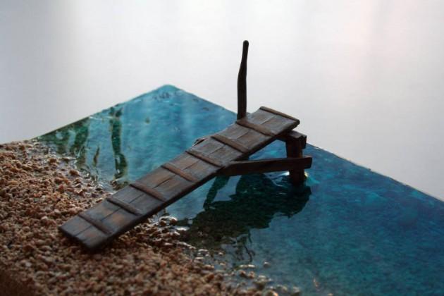 Otok za ponijeti