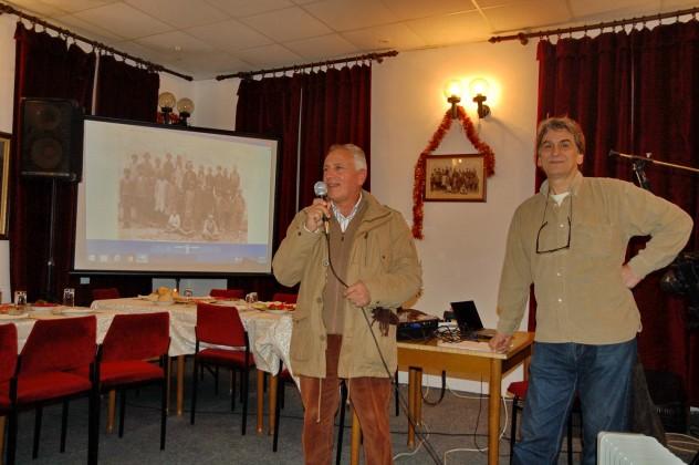 Obilježeno 200 godina Osnovne škole u Stolivu