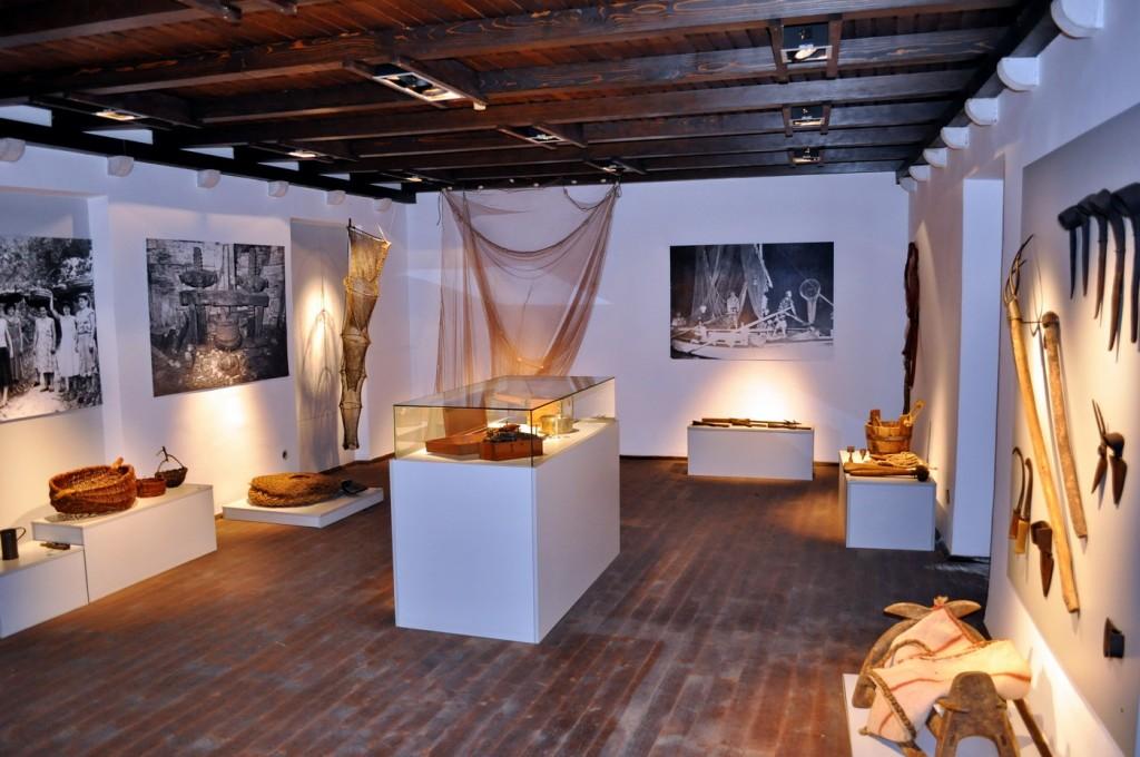 Muzej Tivat