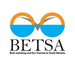 BETSA