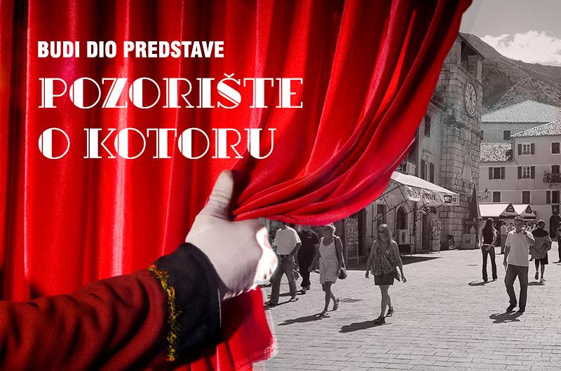 POZORISTE-O-KOTORU