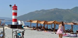 Plaža Seljanovo