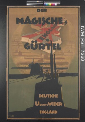 Plakat za film