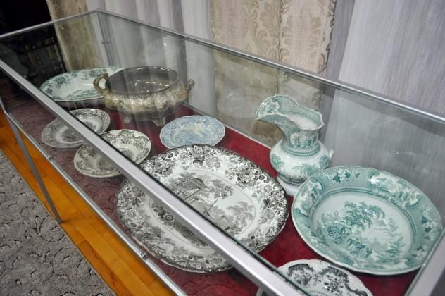 "Dan Muzeja grada Perasta - ""Zmajevići – pod plaštom opata i kapetana"""