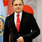 V. Arsić