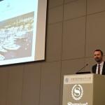 Sa dodjele nagrada i prezentacije projekta Porto Montenegro u Dubrovniku