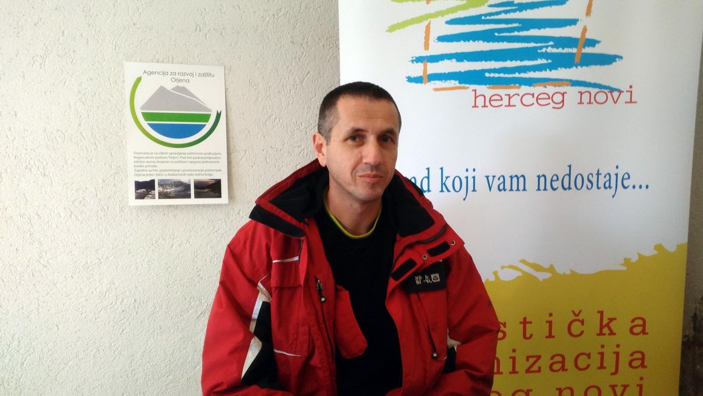 Željko Starčević