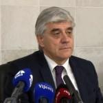 Dejan Mandić