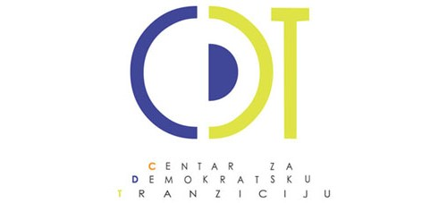 cdt-centar-za-demokratsku-tranziciju