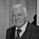 Anđelko Stjepčević