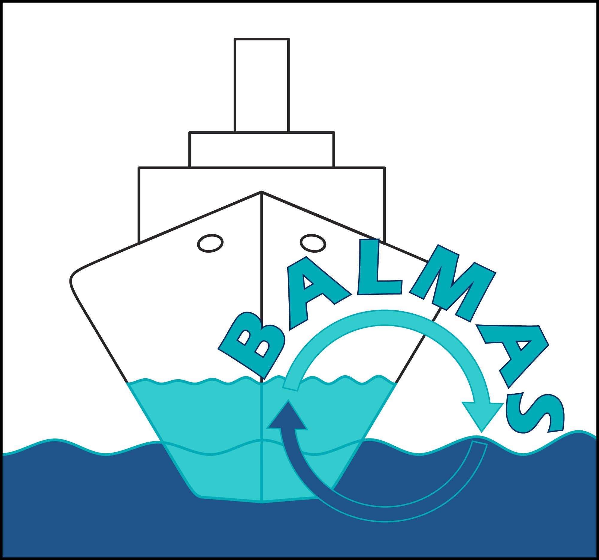 BALMAS