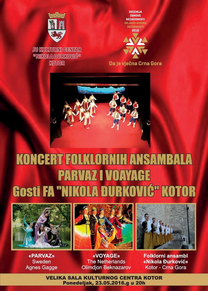 Poster Folklorni ansambli-page-001_resize