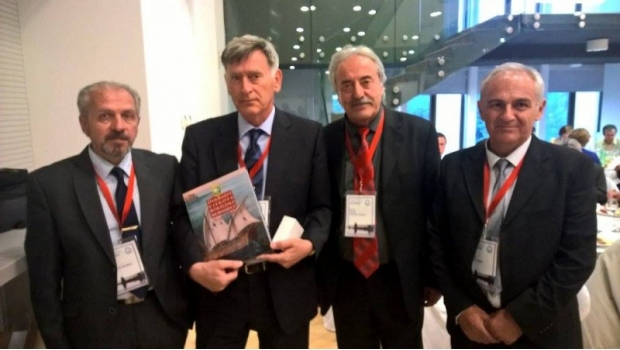 53.međunarodni kongres podmorničara 2016. foto regionalexpress.hr