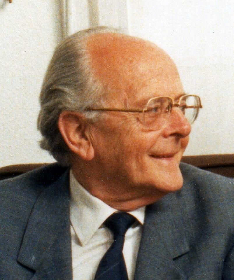 Luka Brajnović