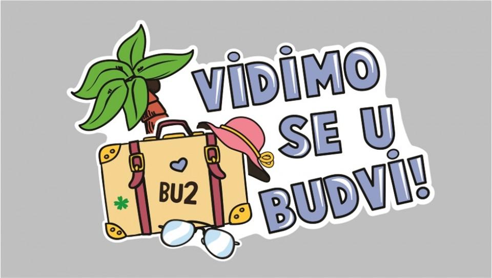 Viber stiker Full Feel Budva