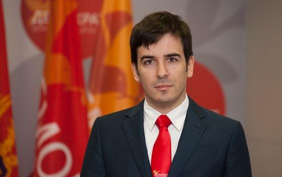 Vladimir Jokić