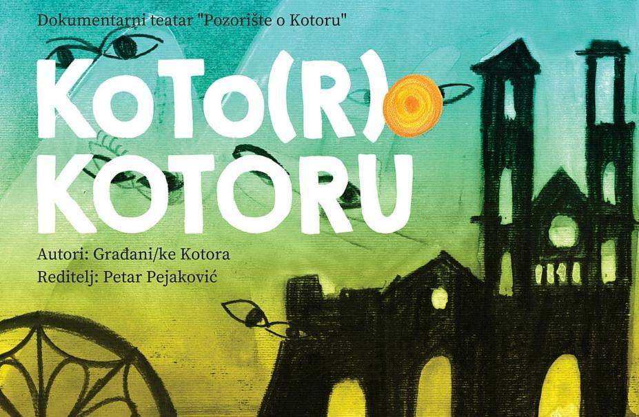 """""""KoTo(R) o Kotoru"""""""