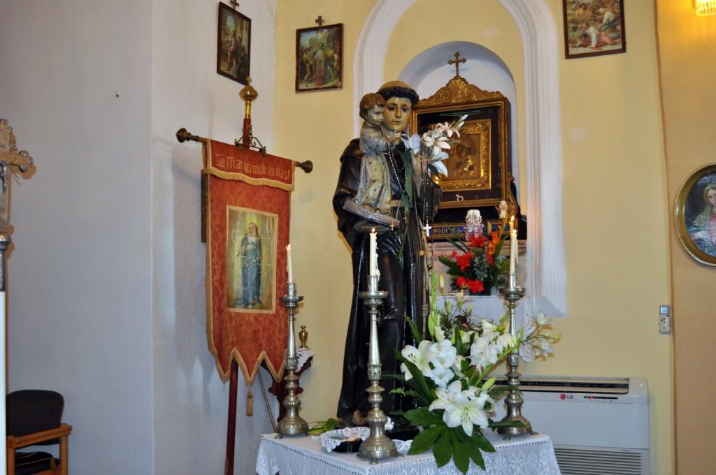 Sveti Anton