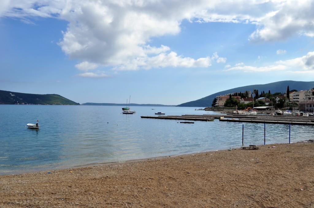 Meljine -  Boka Kotorska