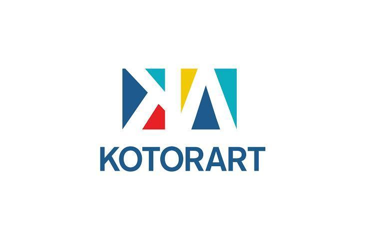 KotorArt