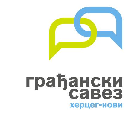 images_slike_logo_gradjanski_savez_logo