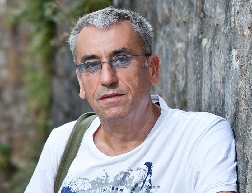 Miraš Martinović Teuta 2016