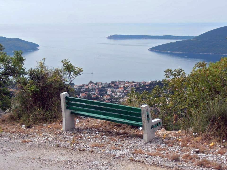 Udahnimo život zaleđu - selo Kameno - HN