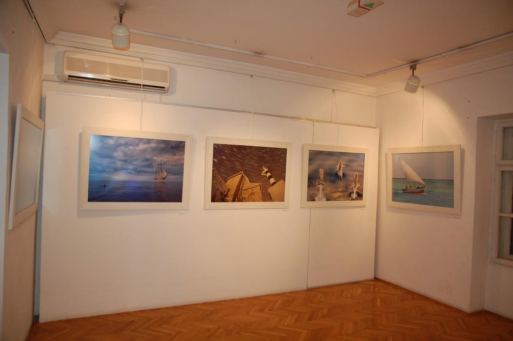 Izložba fotografija Kordići