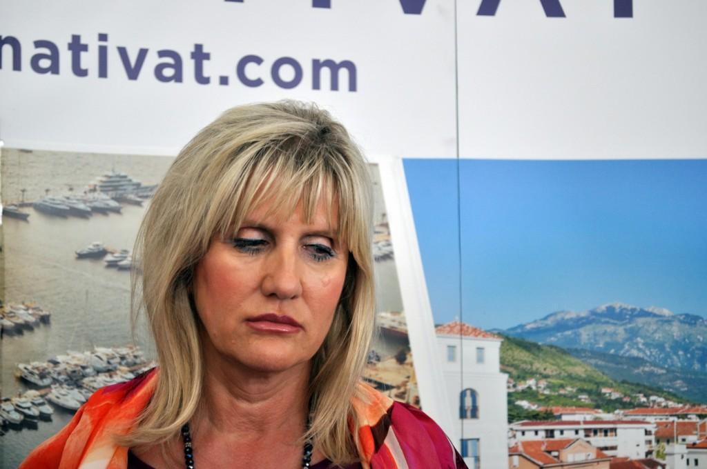 S. Matijević