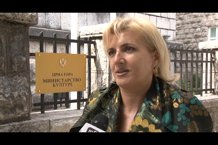 Anastasija Miranović