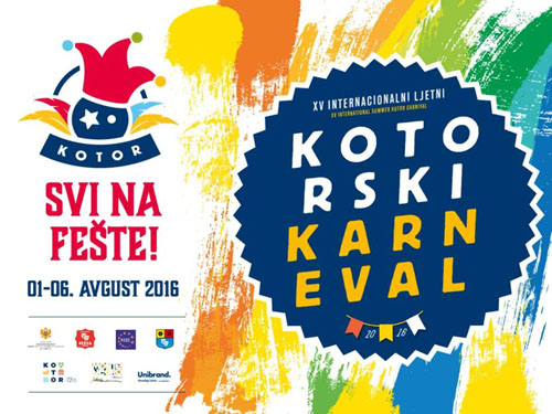 Ljetnji-karneval-2016.