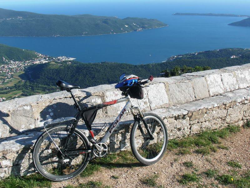 Bike razgledanje-foto Agencija za razvoj i zaštitu Orjena