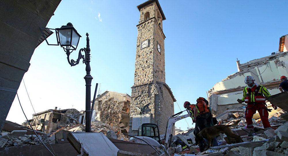 Foto-Stefano Rellandini-Reuters