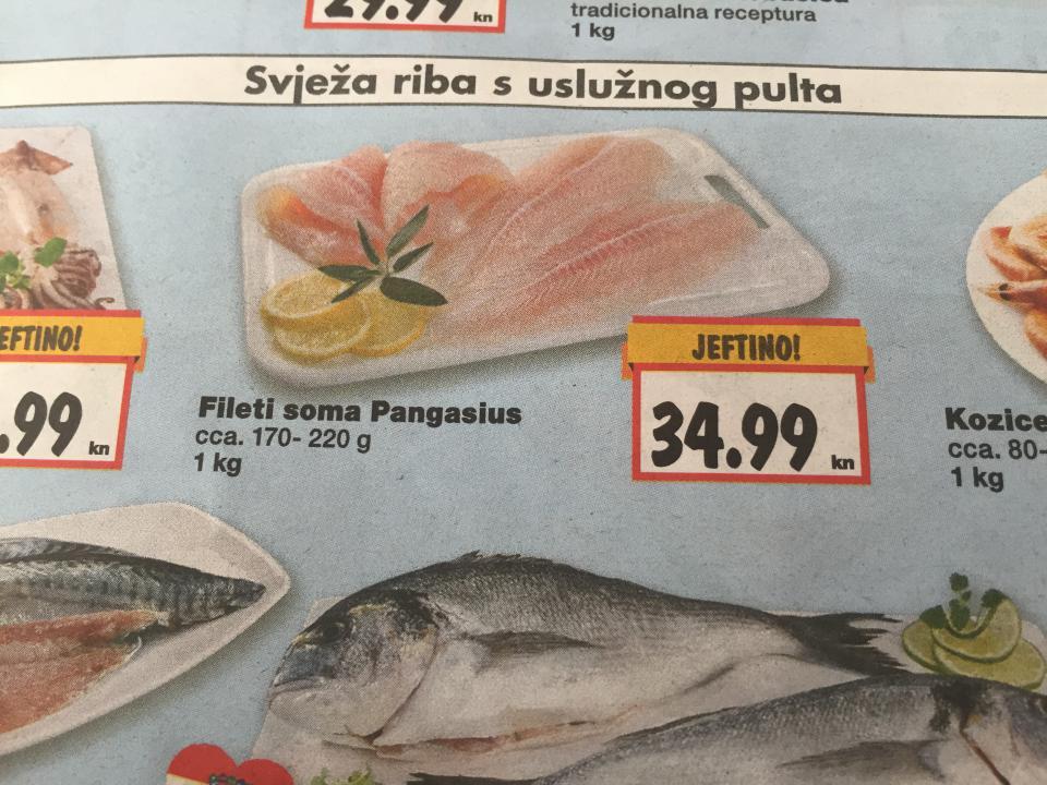 fileti