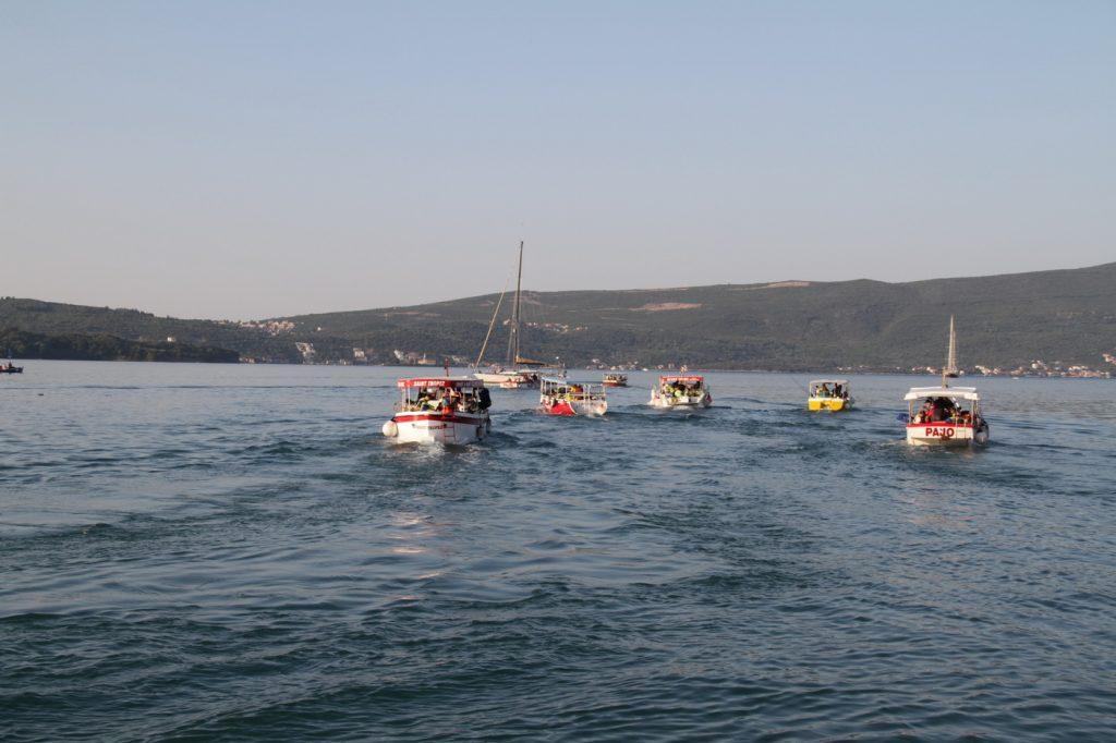 Svjetsko-prvenstvo-ribolov-Tivat